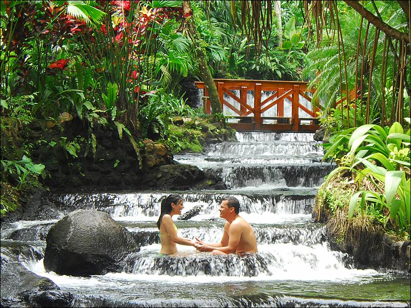 Tabacon-resort-hot-springs