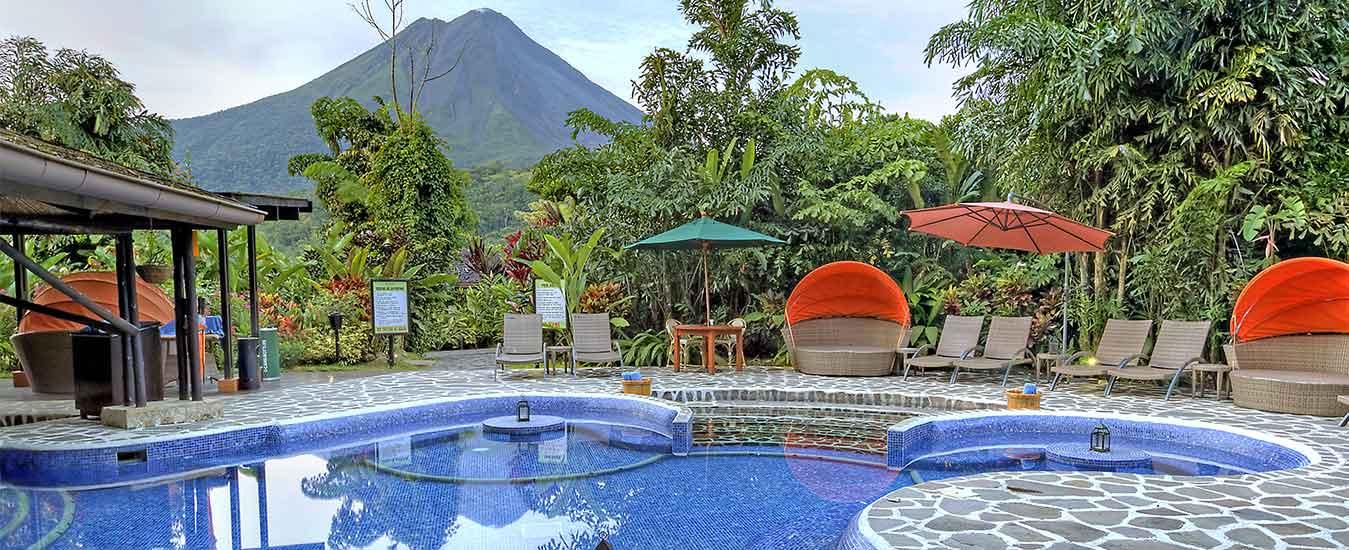 Arenal-Nayara-Tour-Operators-Costa-Rica-02