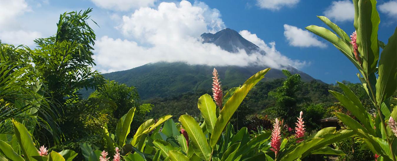 Arenal-Nayara-Tour-Operators-Costa-Rica-05