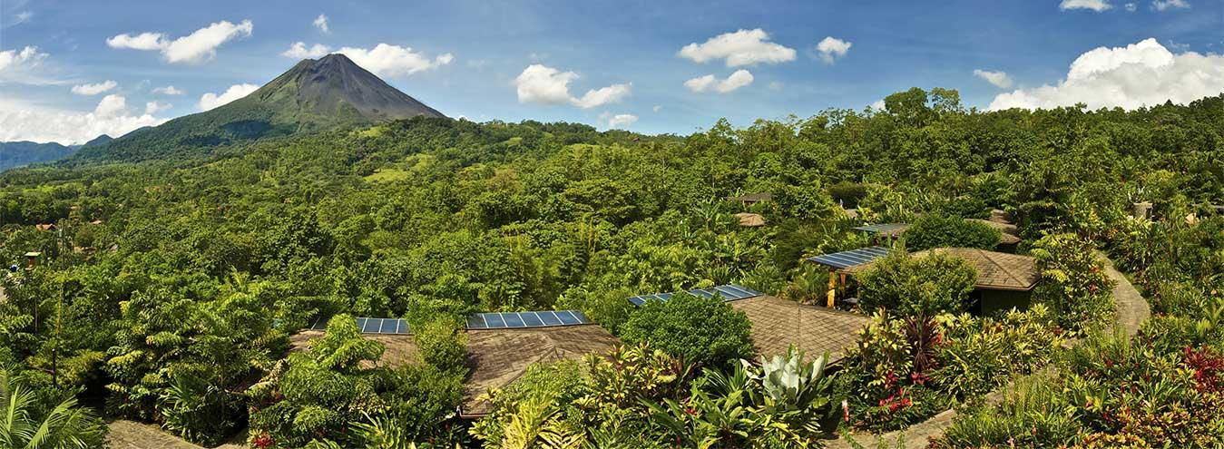 Arenal-Nayara-Tour-Operators-Costa-Rica-06