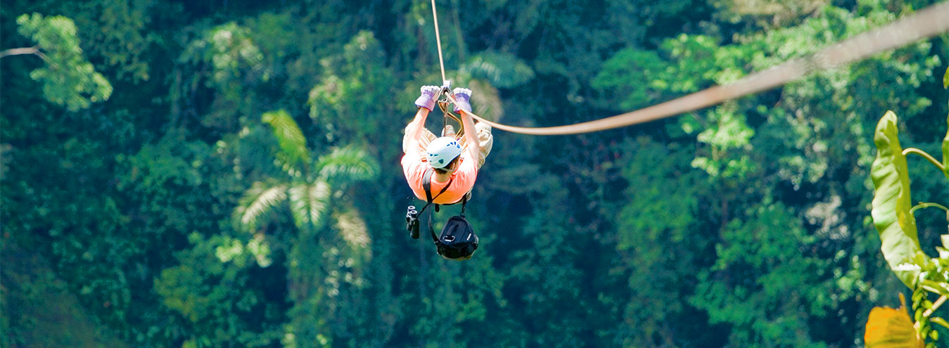 Arenal-Nayara-Tour-Operators-Costa-Rica-08