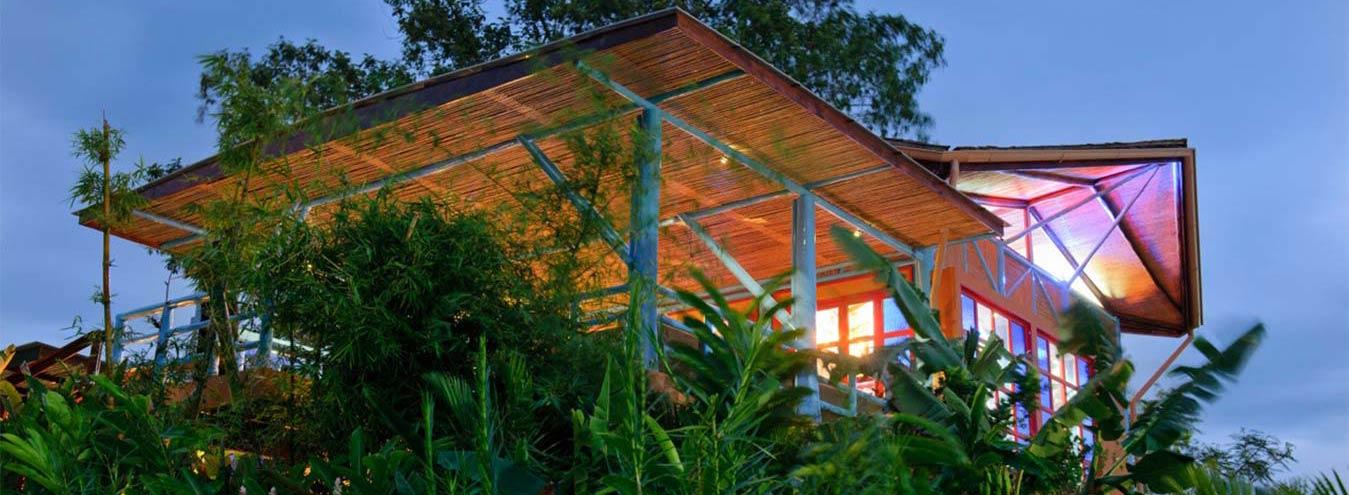 Arenal-Nayara-Tour-Operators-Costa-Rica-09