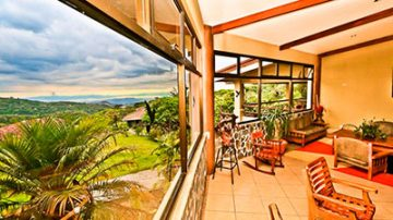 Hotel-Montana-Monteverde-small