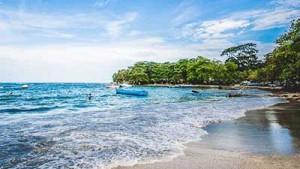 Activities to Experience in Puerto Viejo