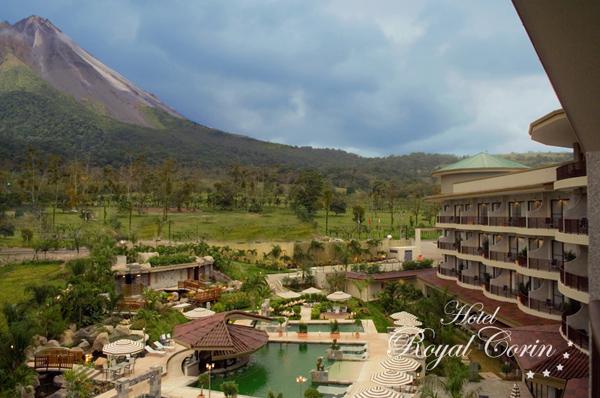 Royal-Corin-Tour-Operators-Costa-Rica-04