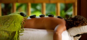 Spa Tour Packages