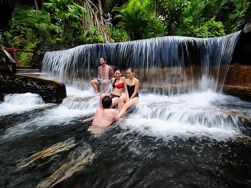 Tabacon-Tour-Operators-Costa-Rica-01