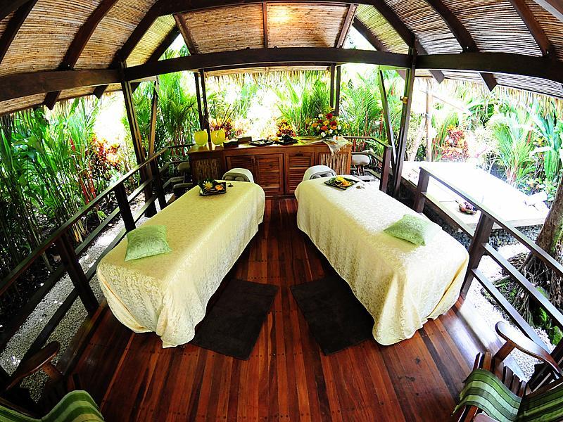 Tabacon-Tour-Operators-Costa-Rica-05