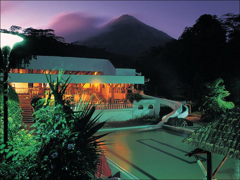 Tabacon-Tour-Operators-Costa-Rica-06