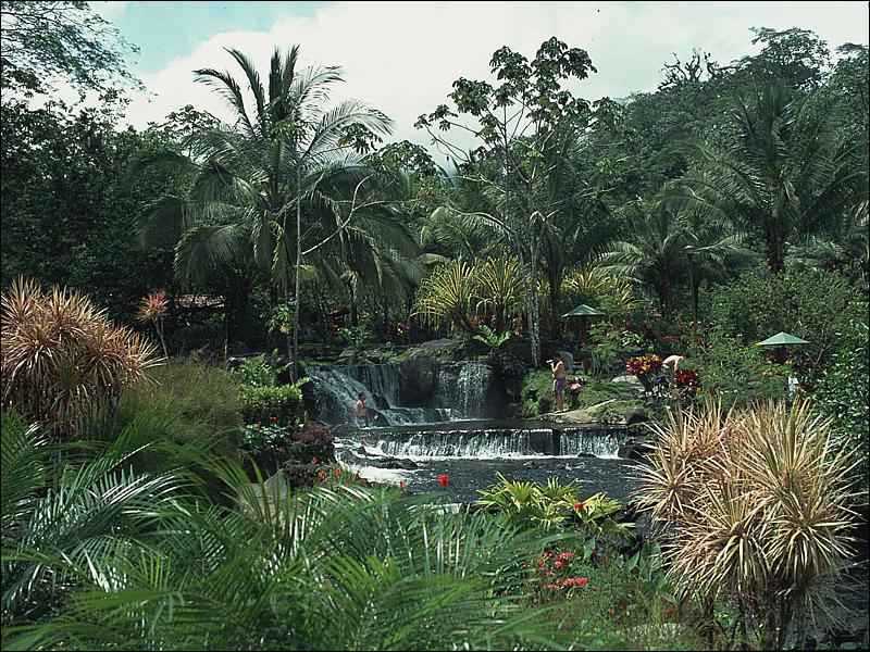 Tabacon-Tour-Operators-Costa-Rica-07