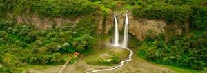 Classic Costa Rica Tour
