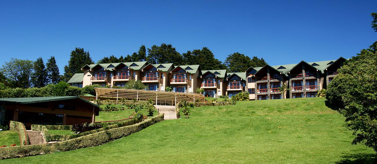 el-establo-monteverde