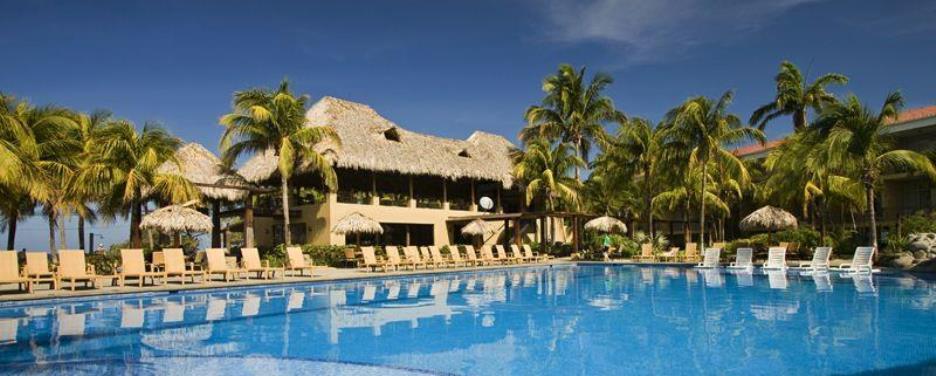 flamingo-beach-resort