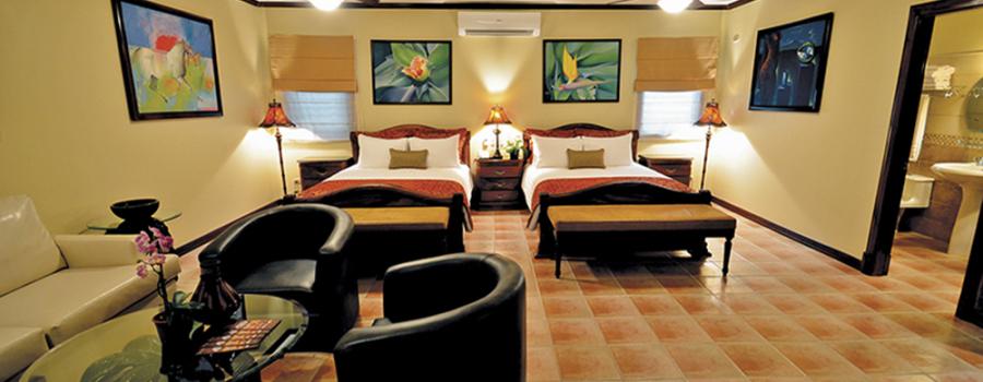 hotel-casa-roland