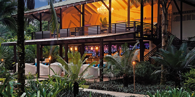 hotel-le-cameleon-resort