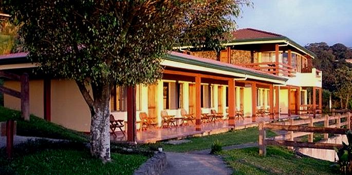 hotel-montana-monteverde
