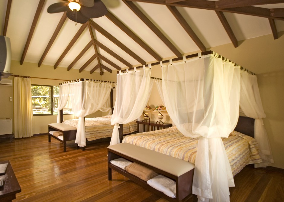 manatus-hotel-costa-rica-2