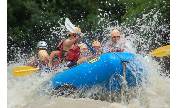 naranjo-river-rafting