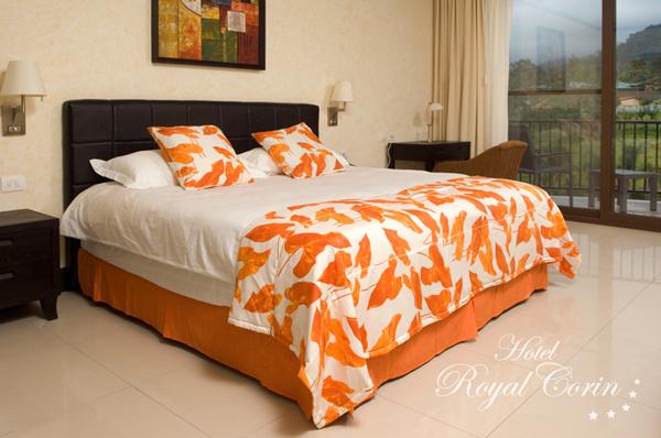 royal-corin-hotel