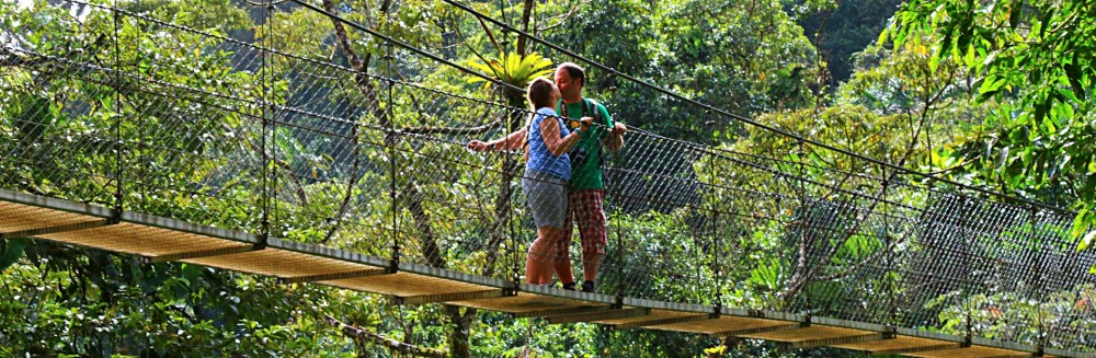 Arenal-Hanging-Bridges-Tour-Operators-Costa-Rica-03