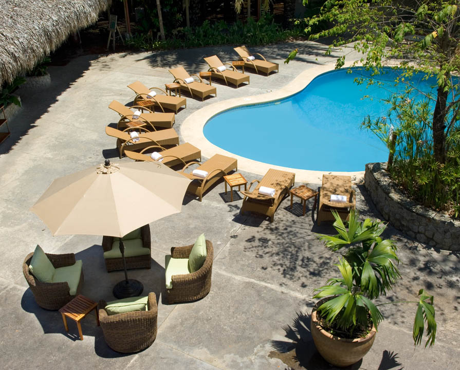Arenas-del-mar-hotel-Tour-Operators-Costa-Rica-10