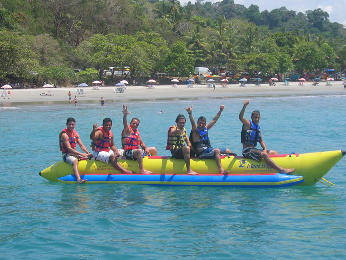 Banana-Tour-Manuel-Antonio-Tour-Operators-Costa-Rica-01