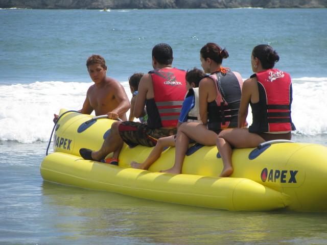 Banana-Tour-Manuel-Antonio-Tour-Operators-Costa-Rica-04