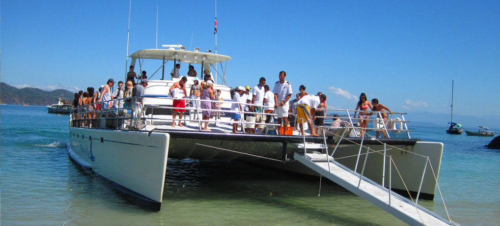 Calipso-Cruise-Tour-Operators-Costa-Rica-02