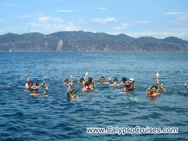 Calipso-Cruise-Tour-Operators-Costa-Rica-03