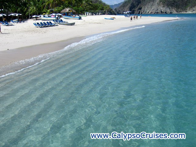 Calipso-Cruise-Tour-Operators-Costa-Rica-04