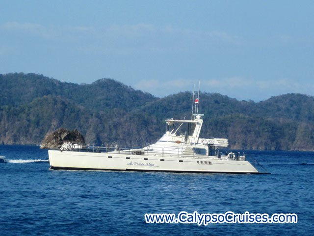 Calipso-Cruise-Tour-Operators-Costa-Rica-05
