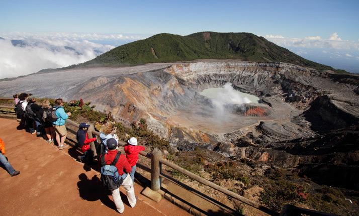 Combo-Tour-Tour-Operators-Costa-Rica-04