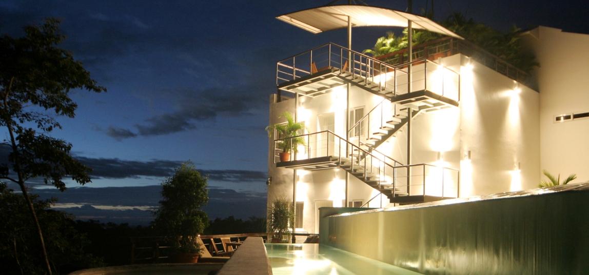 Gaia-Hotel-Reserve-Tour-Operators-Costa-Rica-01