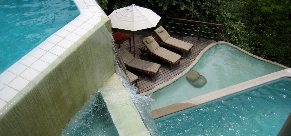 Gaia-Hotel-Reserve-Tour-Operators-Costa-Rica-03