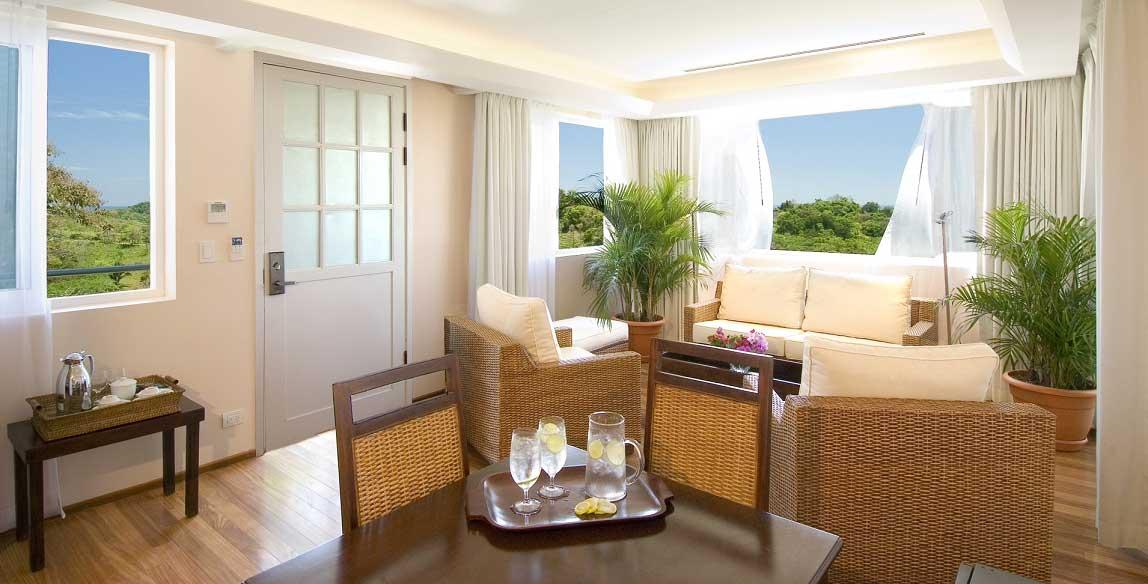 Gaia-Hotel-Reserve-Tour-Operators-Costa-Rica-08