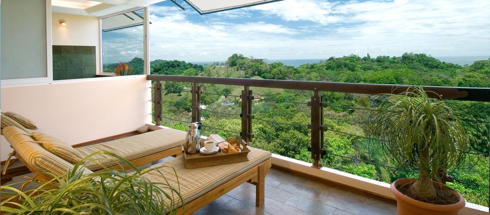 Gaia-Hotel-Reserve-Tour-Operators-Costa-Rica-09