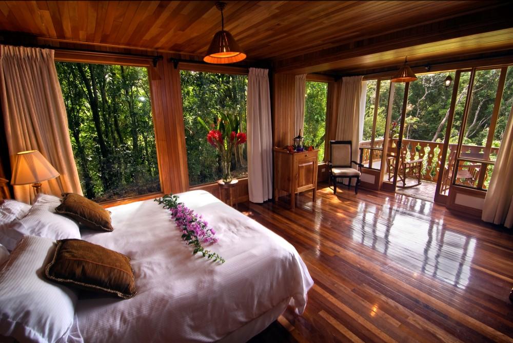 Hotel-Belmar-Tour-Operators-Costa-Rica-03