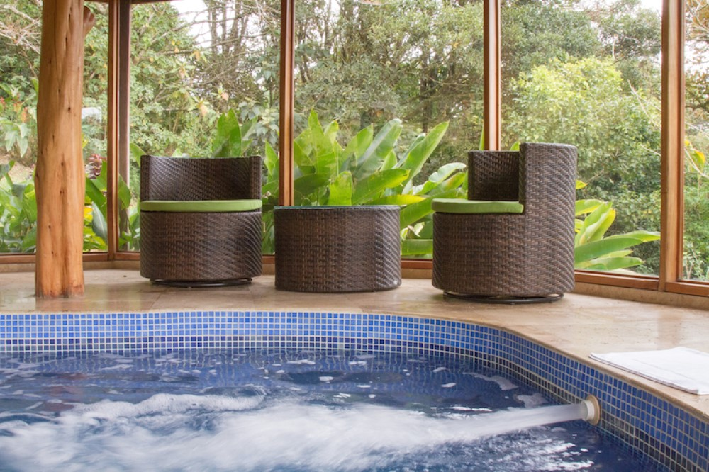Hotel-Belmar-Tour-Operators-Costa-Rica-04