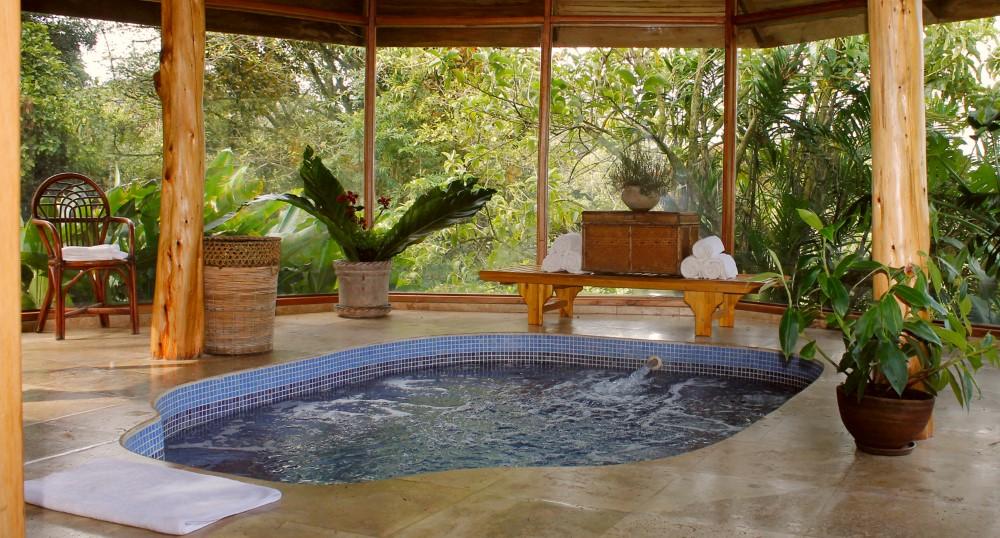 Hotel-Belmar-Tour-Operators-Costa-Rica-05