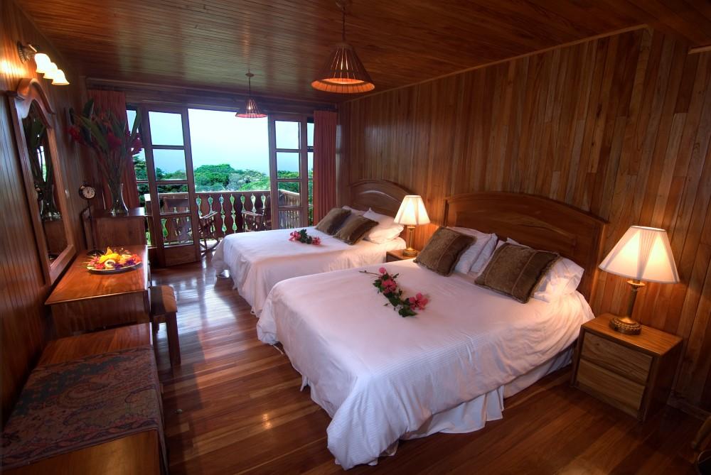 Hotel-Belmar-Tour-Operators-Costa-Rica-06