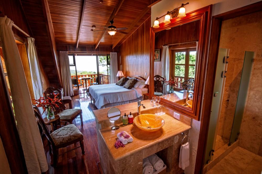 Hotel-Belmar-Tour-Operators-Costa-Rica-07