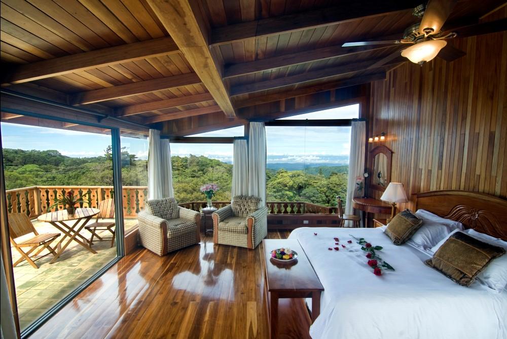 Hotel-Belmar-Tour-Operators-Costa-Rica-09
