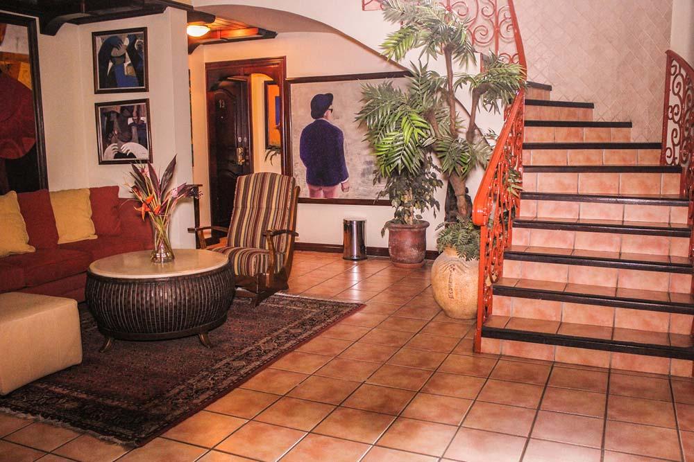 Hotel-Casa-Roland-Tour-Operators-Costa-Rica-06