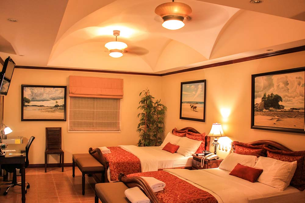 Hotel-Casa-Roland-Tour-Operators-Costa-Rica-09