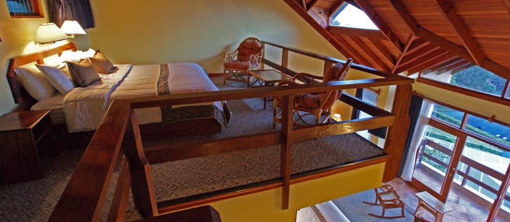 Hotel-El-Establo-Tour-Operators-Costa-Rica-02