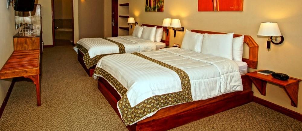 Hotel-El-Establo-Tour-Operators-Costa-Rica-03