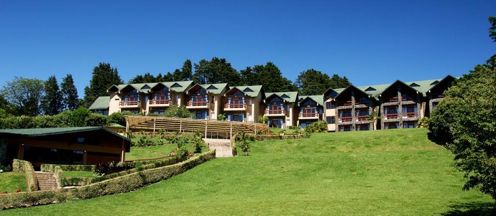 Hotel-El-Establo-Tour-Operators-Costa-Rica-05