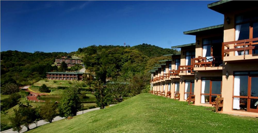 Hotel-El-Establo-Tour-Operators-Costa-Rica-08