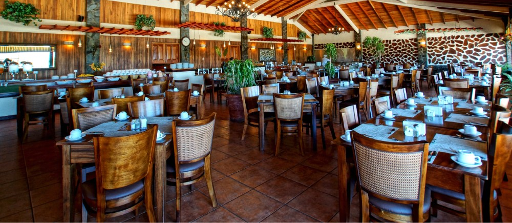 Hotel-El-Establo-Tour-Operators-Costa-Rica-10