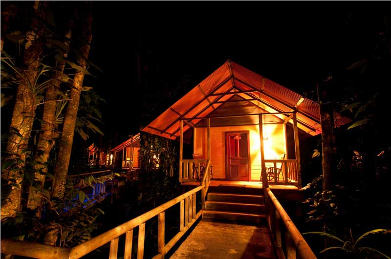 Hotel-Evergreen-Lodge-Tour-Operators-Costa-Rica-01
